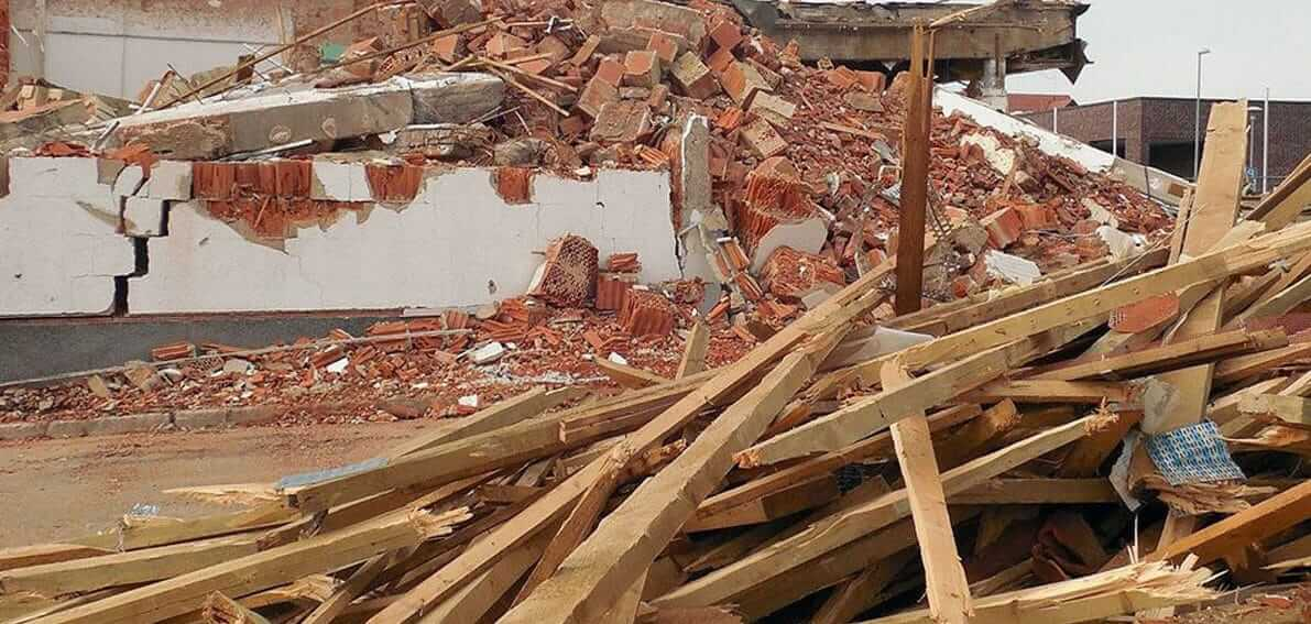 stars pic 004 e15656776976081 - Building and Construction Junk Removal - Junk Removal